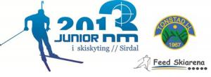 m-jr_nm