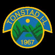 Tonstad IL